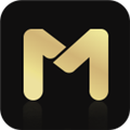 麦大大管家 V2.0.0 安卓版