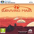 火星求生内置多功能修改器 V1.0 免费版