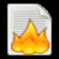 BitKiller(文件粉碎软件) 免费版