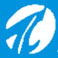 创新企业财务软件 V8.1 官方版