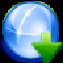 Speedkoala(极速考拉) V7.0.1.0 免费版