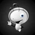 乐迹 V2.0.13 安卓版