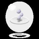Circle Dock(圆盘形桌面快速启动软件) V0.8.3 绿色汉化版