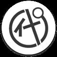 海代丝 V1.16 安卓版
