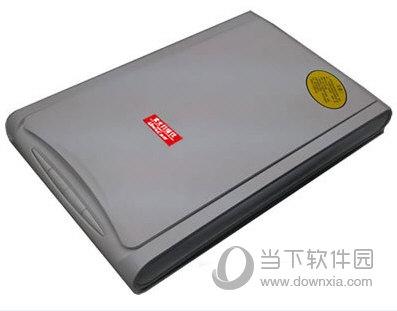 紫光B6800扫描仪驱动