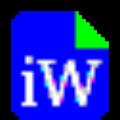 iWriter(写作助手) V1.2 官方版