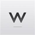 iWriter(写作软件) V3.8 苹果版