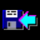 EraseTools(U盘清理工具) V2.1 官方版