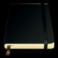 ZenWriter(写作工具) V2.32 官方版