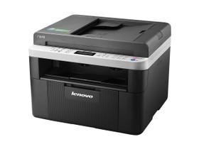 联想F2070打印机