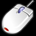 小猫鼠标跟随器 V1.0 免费版