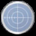 360截图工具 V2.0 独立单文件版