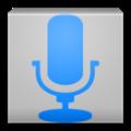 吃鸡变声器萌妹子苹果版 V2.7.2 iPhone版
