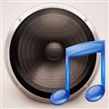 男声变女声手机变音软件 V2.7.2 安卓最新版