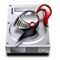 DiskWarrior(Mac磁盘备份工具) V5.0 Mac破解版