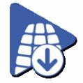 CORNPlayer(影音播放器) V1.0.2.1118 免费版
