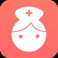 月子护士 V2.1.1 安卓版
