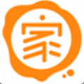 家书 V1.5.1 安卓版