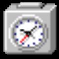 存址处考勤管理系统 V1.1 官方版