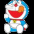QQ群突破禁言炸群 V1.0 免费版