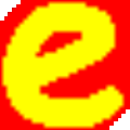 ebookPK(电子书制作工具) V2.1.7 破解免费版