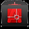乐闪CAD尺寸统计助手 V1.0.6527 免费版