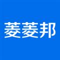 菱菱邦 V3.2.8 iPhone版