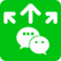 精彩微信群发工具 V1.0 绿色版