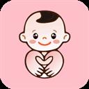 月嫂妈妈 V1.0.6 安卓版
