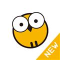 千米 V5.9.1 安卓版