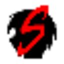 SpoilerAL(游戏SSG文件修改器) V6.2 免费版