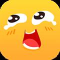 表情广场 V1.3.2 安卓版