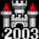 RPG制作大师2000 V1.09 官方版