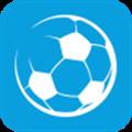 爱上足球 V1.3 安卓版