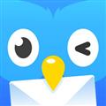 迅时邮 V1.6.1 苹果版