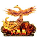 火凤凰游戏APM实时手速测试器 V3.0 官方版