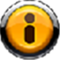 网维大师 V9.0.2 免费版