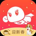 爱动漫 V4.1.27 iPhone版