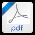 Protego PDF(pdf文件一键加密软件) 最新免费版