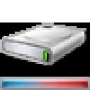 DrvIcon(硬盘图标修改工具) V1.0 绿色版