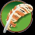 RegexMagicv(正则表达式生成器) V2.3.1 官方版