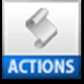 AE胶片视频插件 V1.0 汉化版