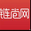 链尚网 V2.9.1 安卓版