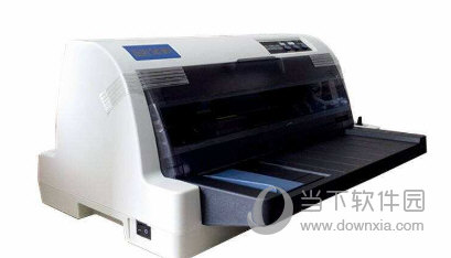 沧田金税ct730打印机