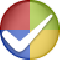 YCEat点餐系统 V2.0 官方版