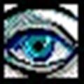 OuttaSight(窗口隐藏小工具) V3.2.1 绿色版