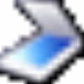 A4ScanDoc(自动扫描软件) V1.9.8.2 汉化破解版