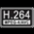 H.264编码器 V1.0 绿色版