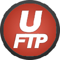 IDM UltraFTP(FTP客户端) V18.0.0.31 官方版