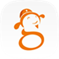 小表哥金融 V2.0.1 安卓版